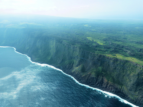 Molokai photo