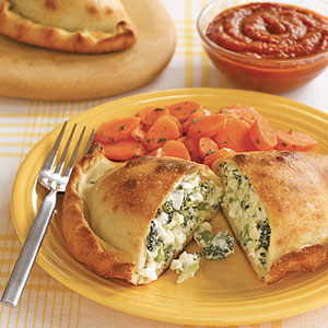 broccoli-calzone-ay-1875695-x