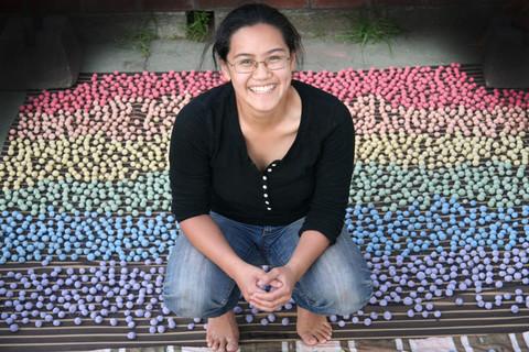 Kristine-Seed-Ball-Master-Seed-Bomb-Color-Ninja-medium_large