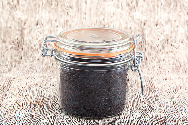 54a7646be5ad1_-_elle-06-diy-coffee-scrub-blog-lgn