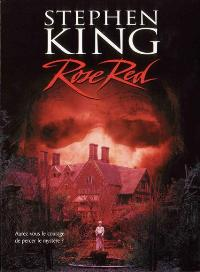rose-red-movie-poster-2002-1010477667
