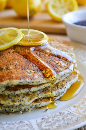 lemon-poppy-seed-pancakes-31