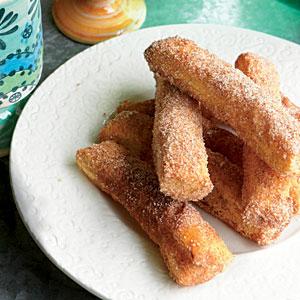 baked-churros-sl-x