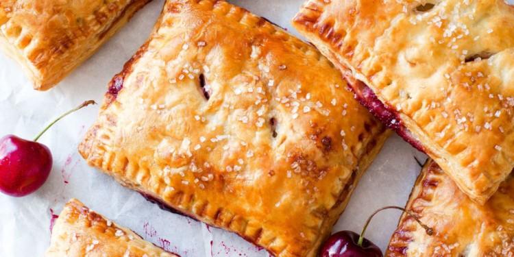 landscape-1437685586-delish-cherry-pastry-pies