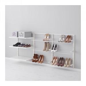algot-wall-upright-shelves-shoe-organizer-white__0318730_PE515877_S4