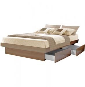 platform-bed-3082_1