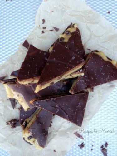 Sea-Salted-Cookie-Dough-Bark-Recipes-to-Nourish1
