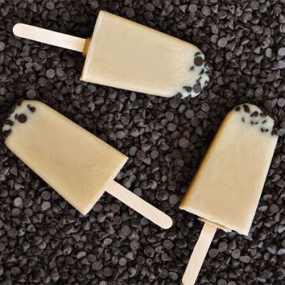 000f89c3c7643528c10534254935ad8c_cookie-dough-popsicles