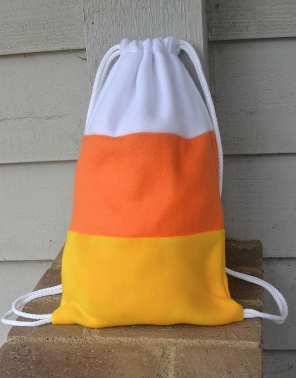 4 DIY Trick Or Treat Bag Ideas Simplemost