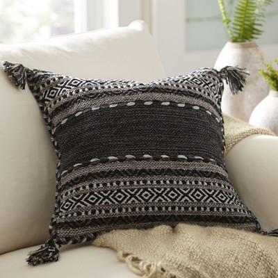 Fogarty-Throw-Pillow-BL7469