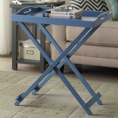 Designs-2-Go-Folding-Tray-Table