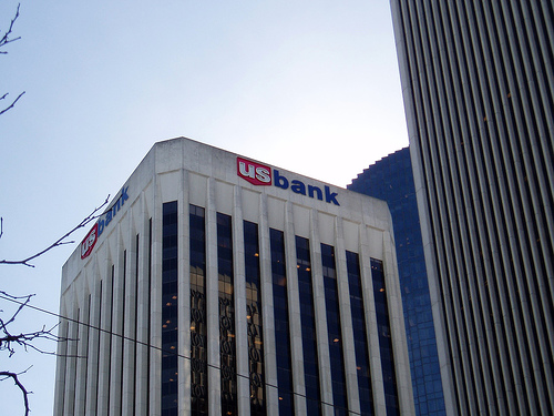 us bank photo
