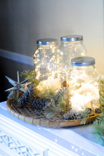 kirkland-mason-jar-canister-set-decor-ideas-685x1024