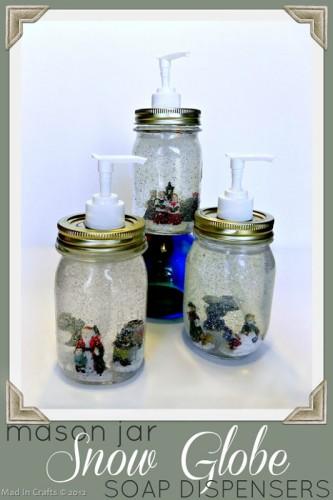 mason-jar-snow-globe-soap-dispensers[2]