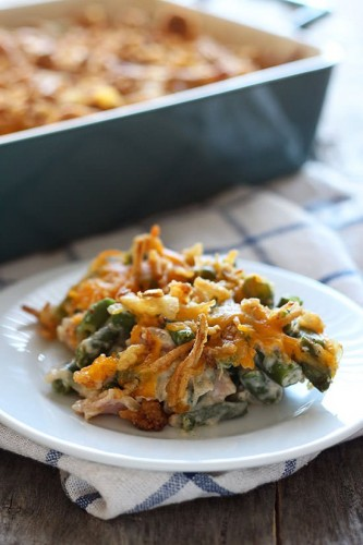 Cheesy-Green-Bean-Casserole-Bacon-01