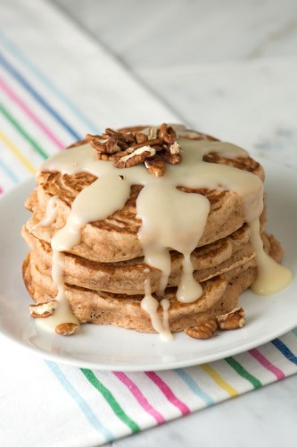 Cinnamon-Pancakes-Recipe-11