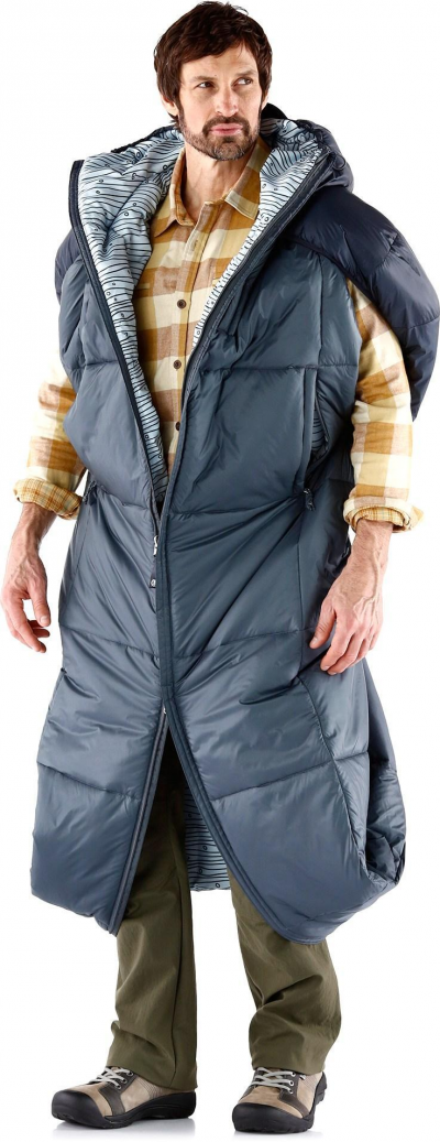 13 Products You Need To Stay Warm In Your Insanely Cold ...