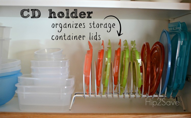 cd-holder-organizes-storage-container-lids-hip2save-1