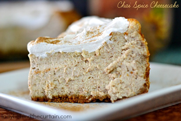 Chai-Spice-Cheesecake-Lady-Behind-The-Curtain-8