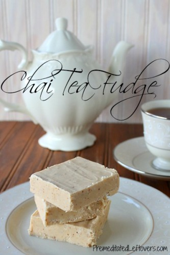 Chai-Tea-Fudge-made-using-chai-tea