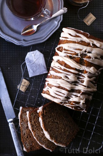 Chai-Spice-Banana-Bread-1-copy1