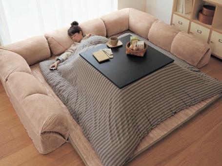 kotatsu2