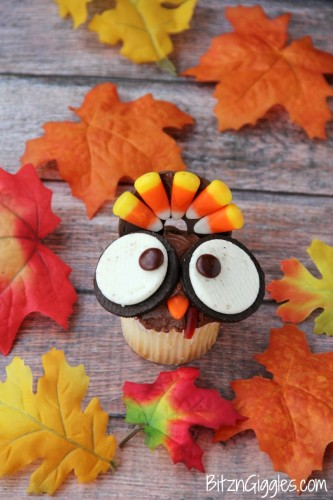 Wide-Eyed-Turkey-Cupcakes-5
