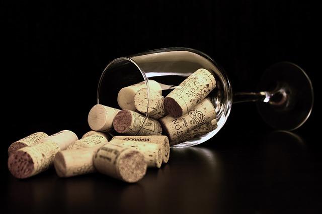 wine photo