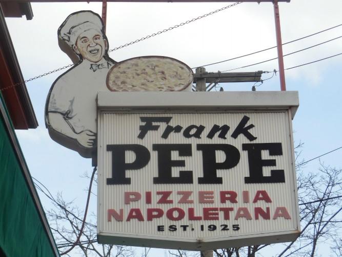 frank-pepe-pizzeria-napoletana