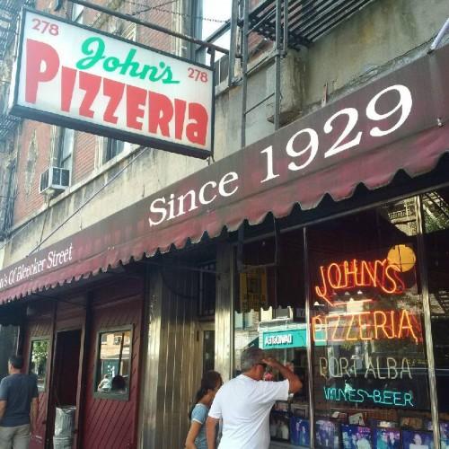 john-s-pizzeria-bleeker