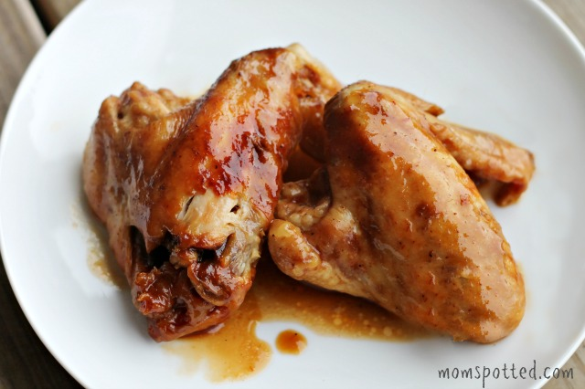 Honey-BBQ-Slow-Cooker-Wings-Recipe-momspotted-460