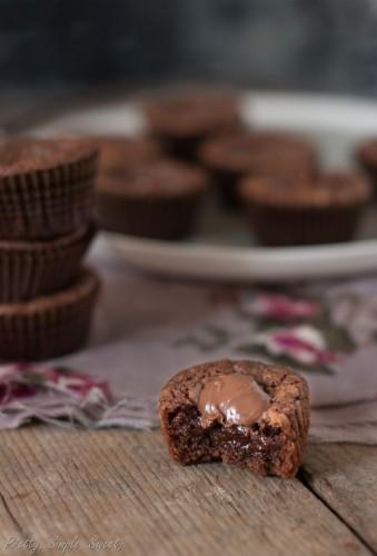 Nutella-Muffins-5