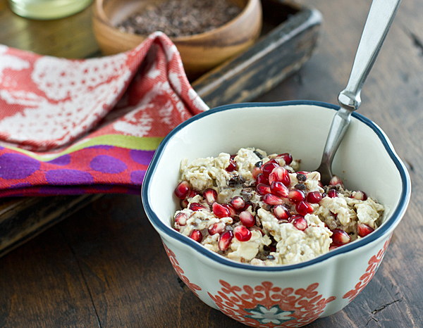 cocoa_nib_and_pomegranate_overnight_oats_feature