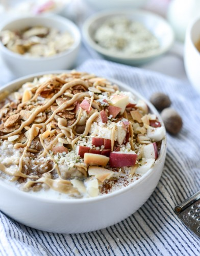 crockpot-oats-I-howsweeteats.com-7