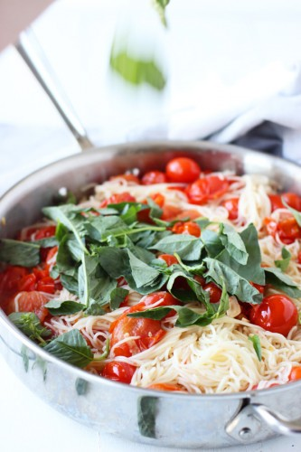 20-Minute-Cherry-Tomato-and-Basil-Angel-Hair-9