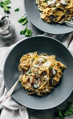 mushroom-spaghetti-2