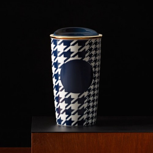 double_wall_traveler_houndstooth_12oz_us_ca_pdp