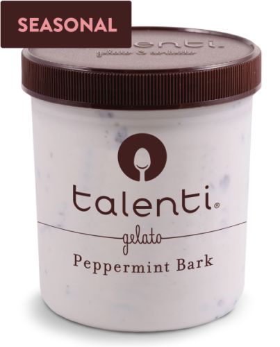 Seasonal_peppermint-bark_Pint1