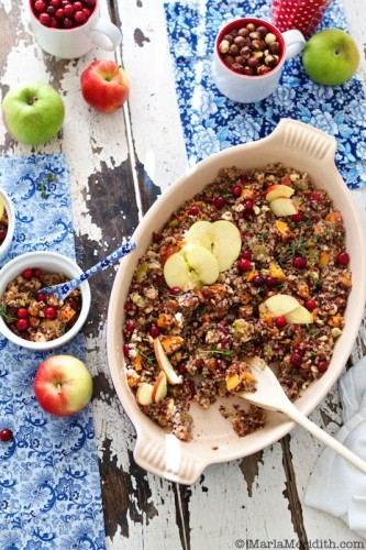 Quinoa-Stuffing-Marla-Meridith-IMG_52561