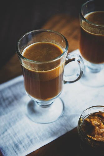 Hot-Buttered-Rum-Recipe-2