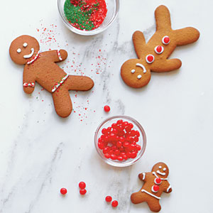gingerbread-men-sl-x