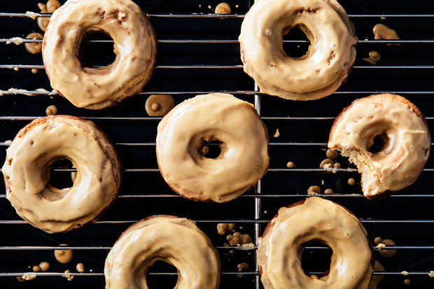 EP_10122015_donuts_0007