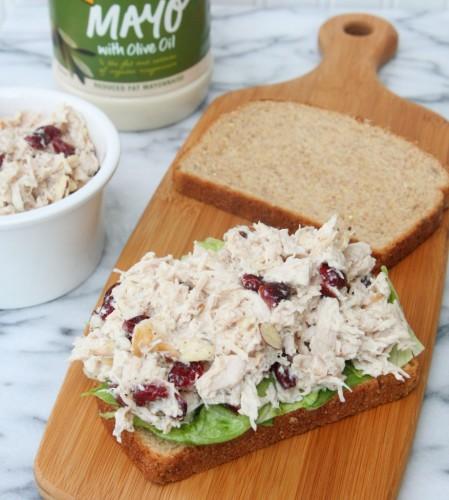 turkey-salad-sandwich-4-919x1024