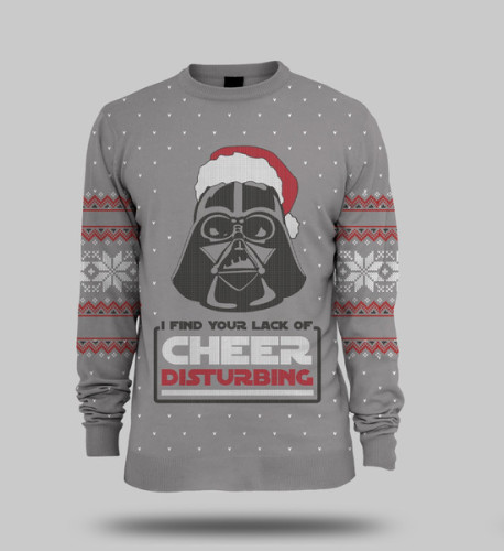 apparel-star-wars-official-darth-vader-knitted-christmas-jumper-4_grande