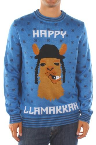 men_s-llama-hanukkah-sweater
