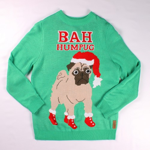 pug_christmas_sweater_flat_2_1