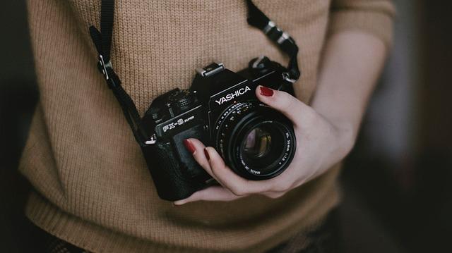 hobbies photo