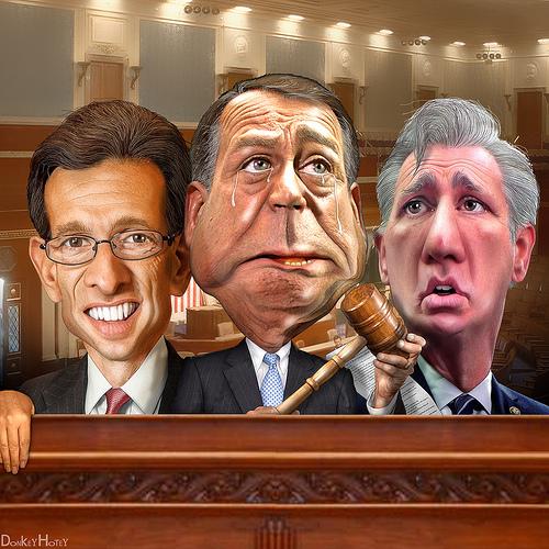 republican photo