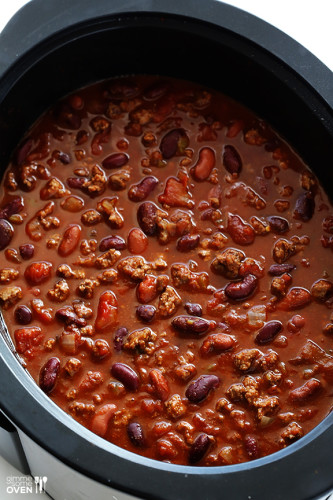 Slow-Cooker-Chili-3