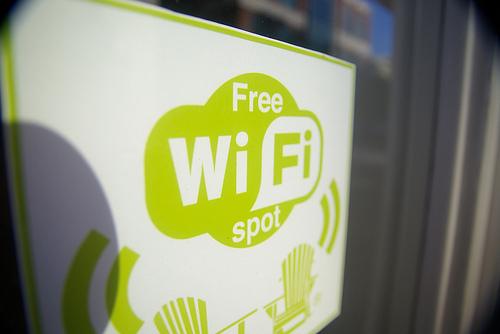hack wi-fi photo